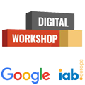 Google Zertifikat - Digital Workshop, Onlinekurs für digitale Kompetenzen